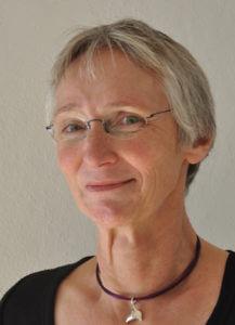 Gitte Simonsen